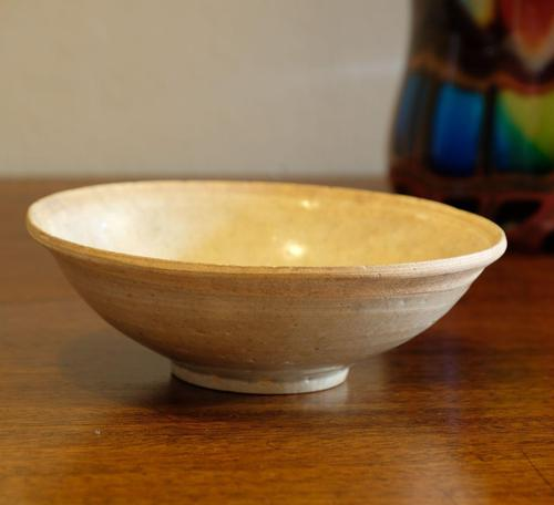 Song Dynasty Chinese Qingbai Bowl (1 of 15)