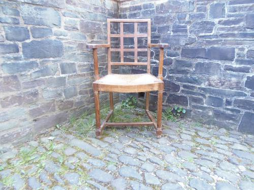 Heals Tilden Chair (1 of 2)