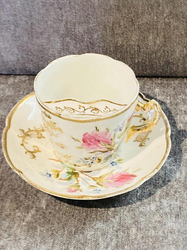 Moustache Tea Cup (1 of 9)