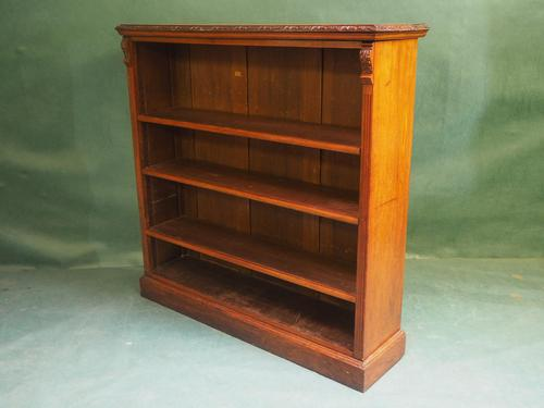 Bookcase (1 of 1)