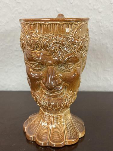 Bacchus Wine Cup (1 of 7)