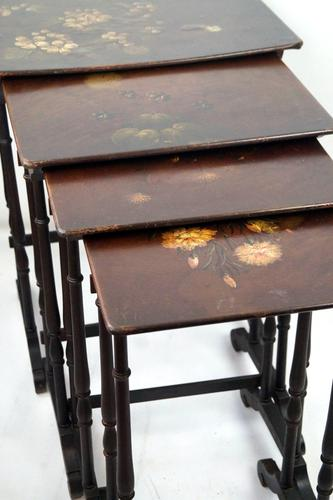 French Occasional Tables (1 of 23)