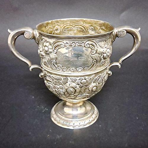 White Metal Cup (1 of 7)