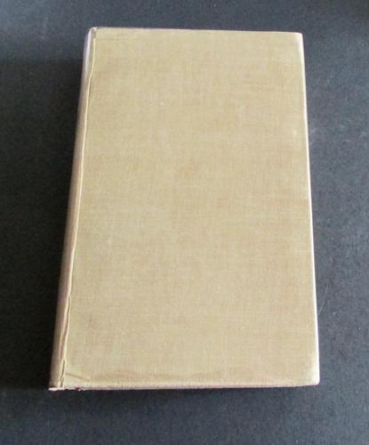 1931 Across the Gobi Desert by Sven Hedin 1st Edition (1 of 4)