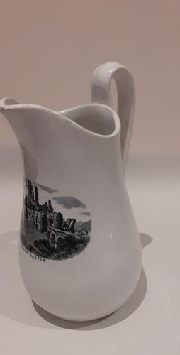 J.F Wileman Jug (1 of 7)