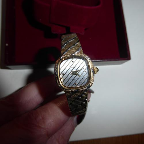 Ladies Rotary Watch (1 of 5)