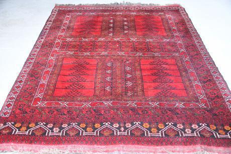 Afghan Ensi Rug (1 of 13)