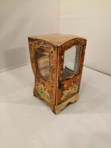 Fine French Novelty Watch Stand (1 of 12)