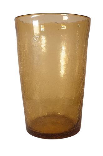 Deco Glass Vase (1 of 4)