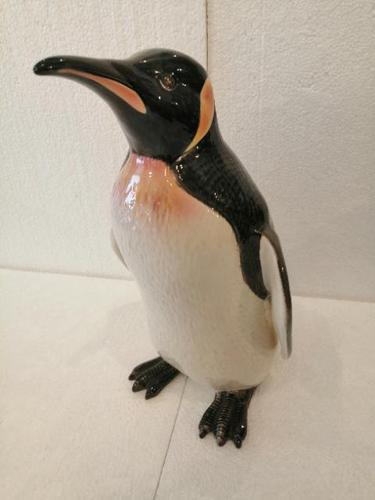 Beswick Penguin (1 of 9)