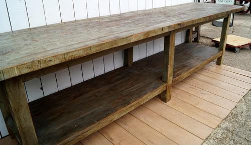 Industrial Drapers Table (1 of 10)