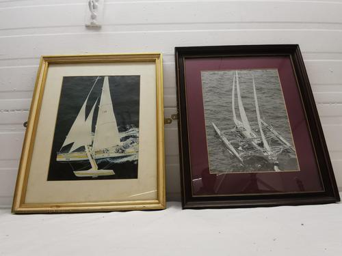 Photographic Prints (1 of 6)