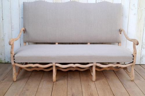 Os de Mouton Sofa (1 of 11)
