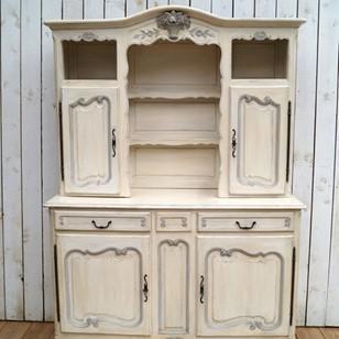 French Dresser (1 of 15)