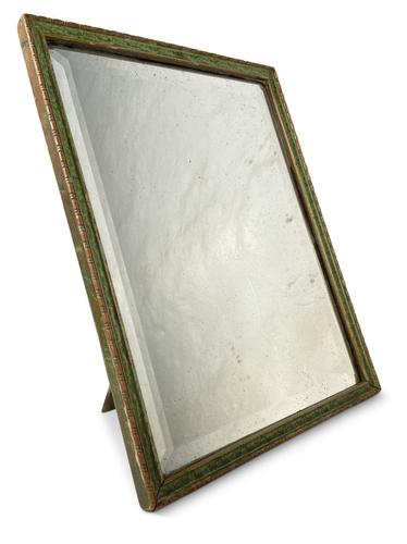 Small Dressing Mirror (1 of 5)
