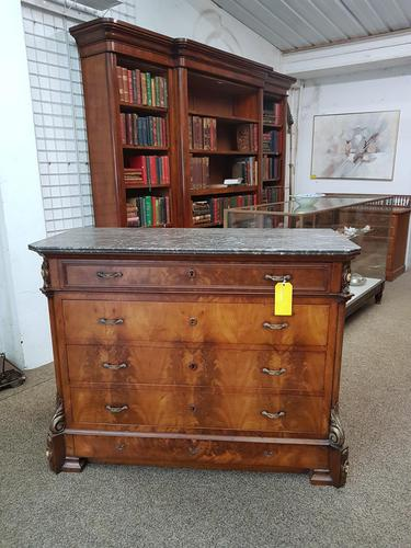 French Chest (1 of 5)