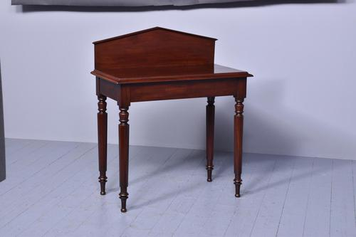 William IV Hall Table (1 of 5)