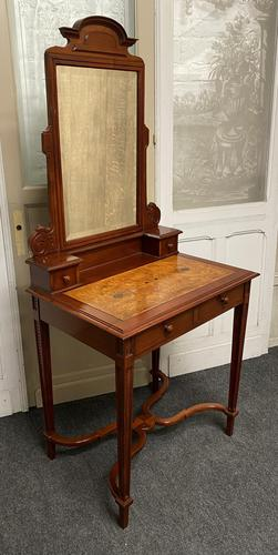 Super Quality French Dressing Table (1 of 21)