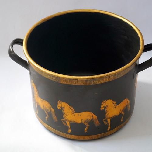 Upcycled Pot (1 of 6)