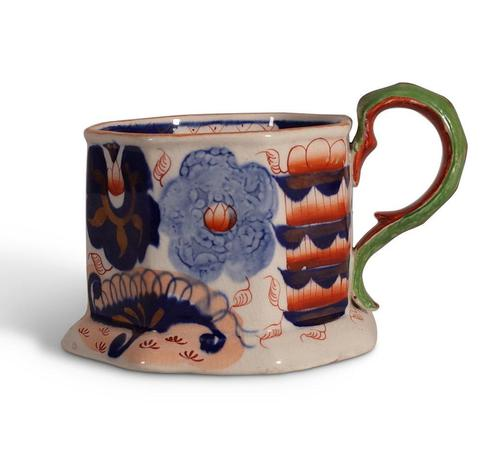 English Masons Cider Mug (1 of 5)