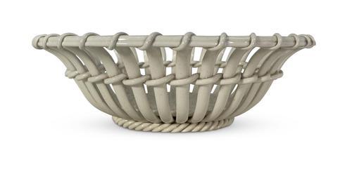 Basketweave Bowl (1 of 4)