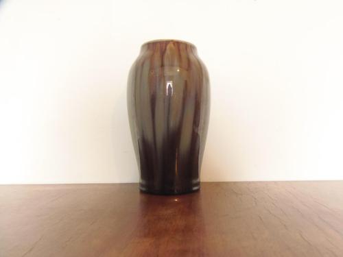 Christopher Dresser Linthorpe Vase (1 of 11)