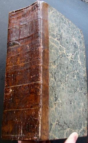 1825 Collection of  134 Government Pamphlets, Convicts of Australia,  A Piracy St.  Helena (1 of 8)