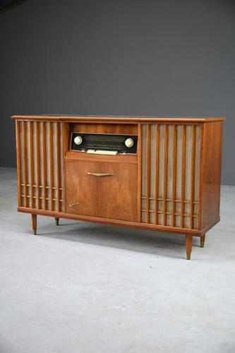 1960s Krechlok KG Golm Stereogram (1 of 12)