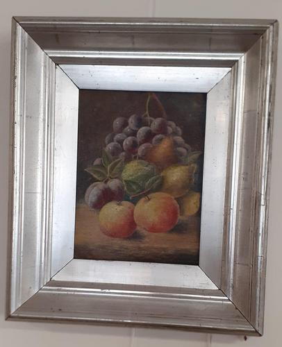 Picture - Fruit Bowl (1 of 3)