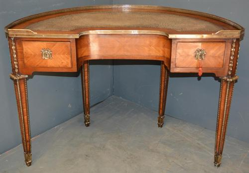 French Ladies Writing Table (1 of 6)