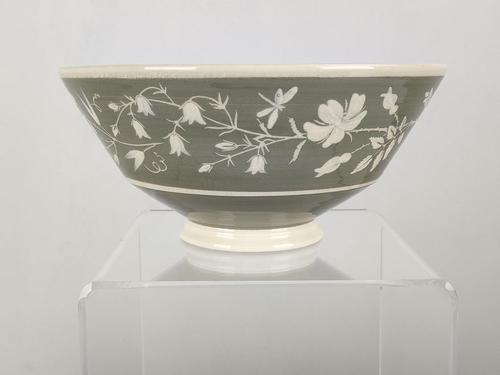 Studio Pottery - Lydia Barge (1 of 9)