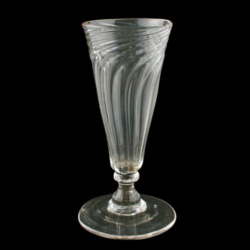 18th Century Ale Glass (1 of 6)