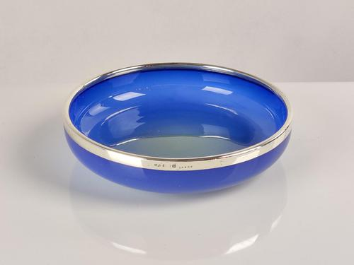 20th Century Scottish Glass (1 of 3)