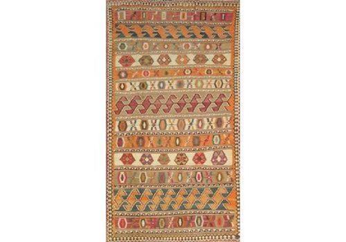 Vintage Qashqai Kilim (1 of 4)