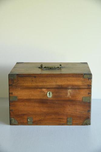 Camphor Brass Mount Box (1 of 12)