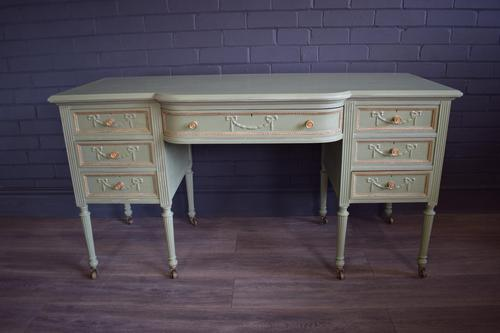 French Dressing Table (1 of 8)
