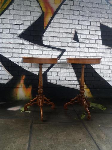 Swedish Tables (1 of 6)