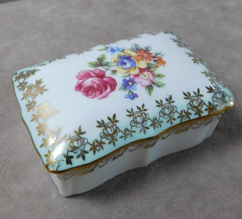 Dresden Trinket Box (1 of 6)