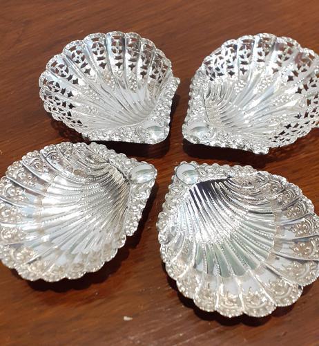 Silver Bon Bon Dishes (1 of 6)