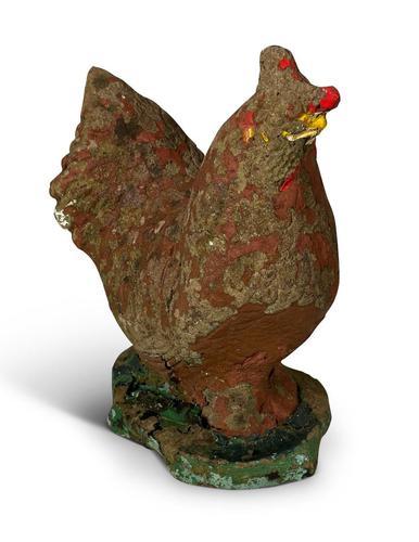 Composite Chicken (1 of 5)