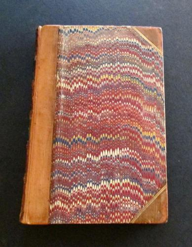 1870 1st Edition Charles Dickens, The Mystery of Edwin Drood,  Bound From Parts (1 of 5)