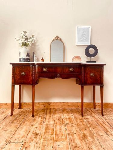 Vintage Georgian / Regency Style Sideboard (1 of 12)