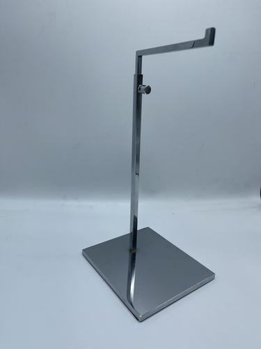 Chrome Display Stand (1 of 5)