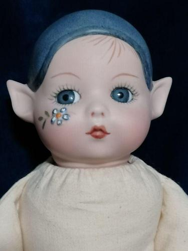 Job Lot of Vintage Dolls (1 of 15)