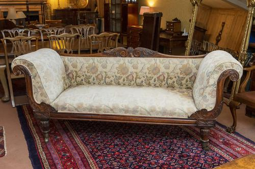 Twin End Sofa (1 of 4)