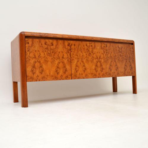 1970's Vintage Pollard Oak Sideboard (1 of 14)