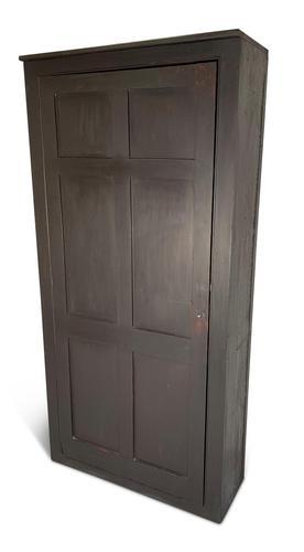 Cloak & Boot Cupboard (1 of 9)