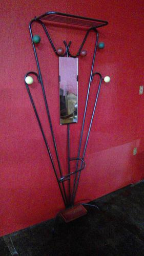 French Coat Stand (1 of 2)