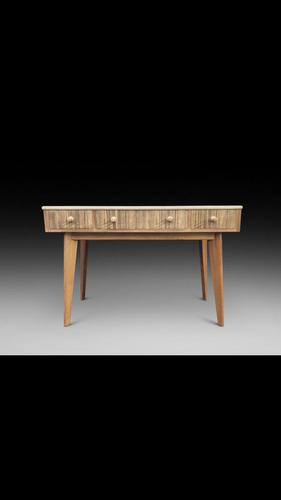 Morris of Glasgow Writing Table (1 of 3)