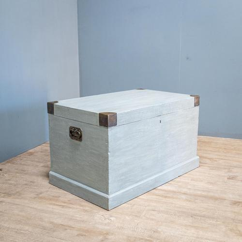 Country House Fitted Box (1 of 10)